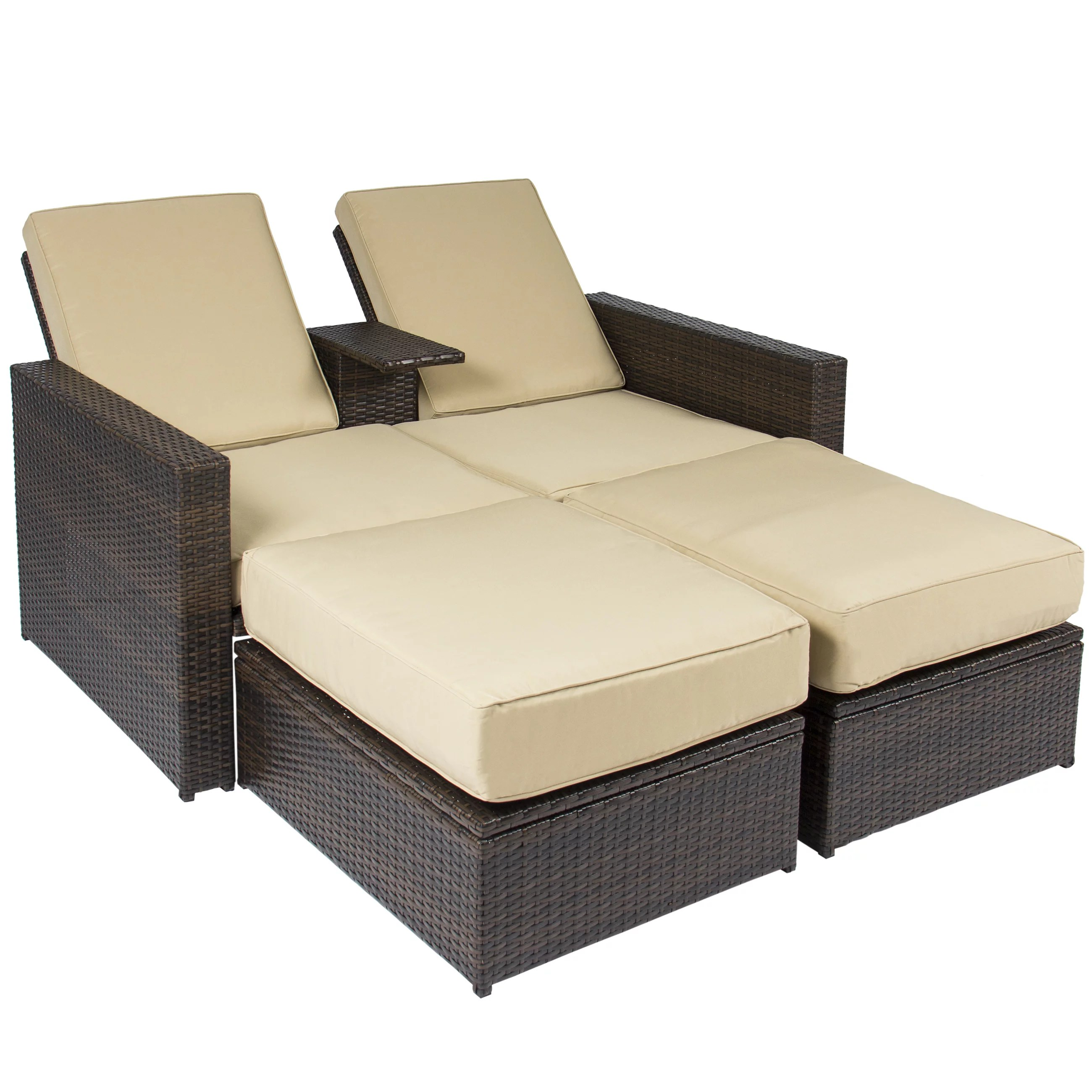 patio lounge furniture walmart com