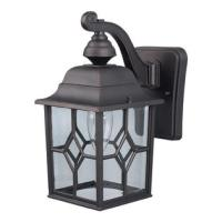 Outdoor Exterior Lighting Lantern Wall Mount Sconce Light ...
