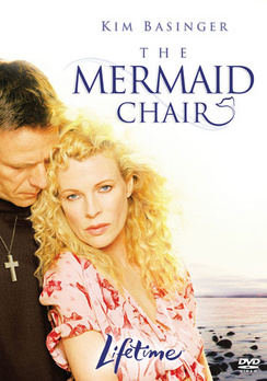 the mermaid chair s dining dvd walmart com