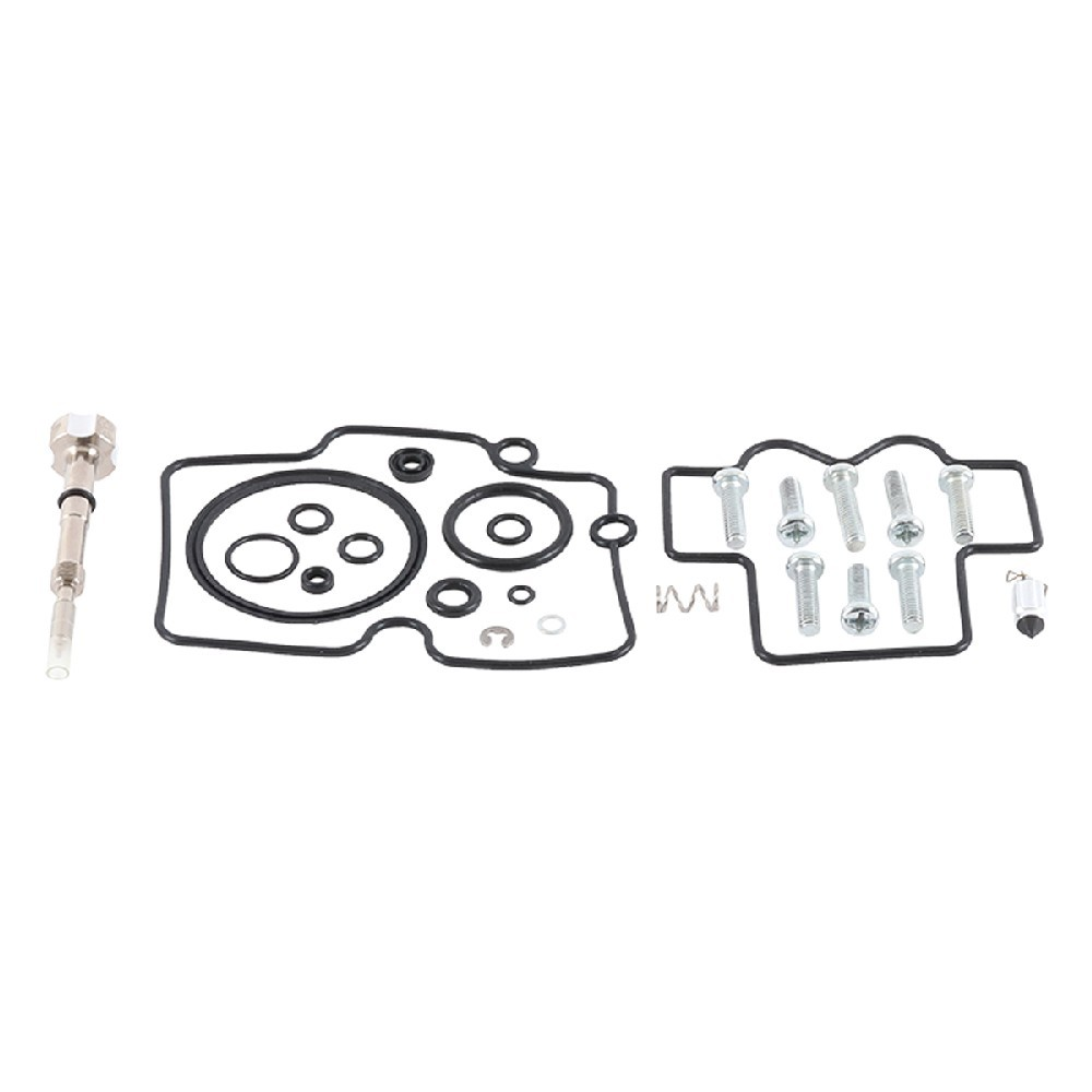 New All Balls Carburetor Kit, Complete 26-1520 for KTM 250