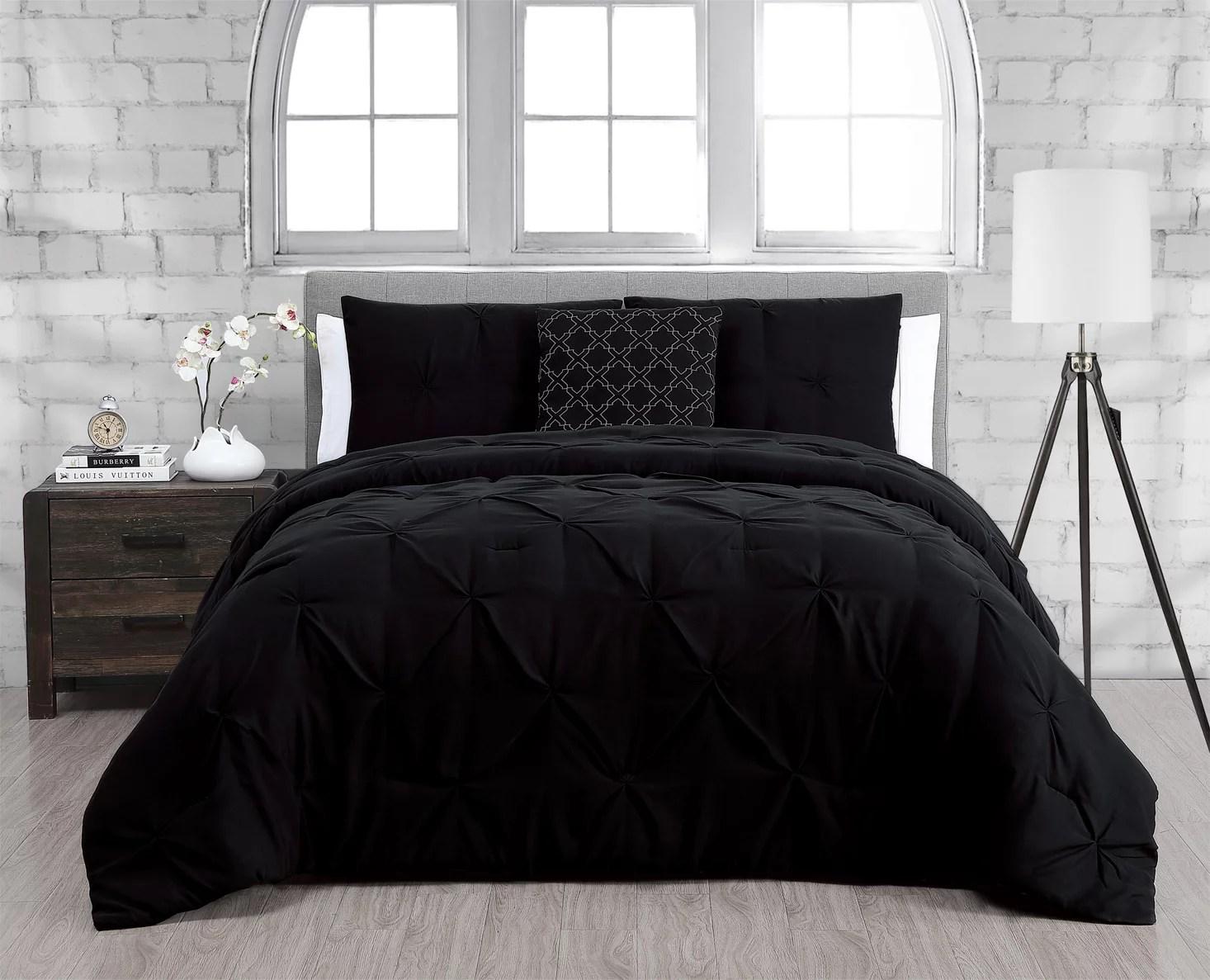 bed comforters comforter sets king