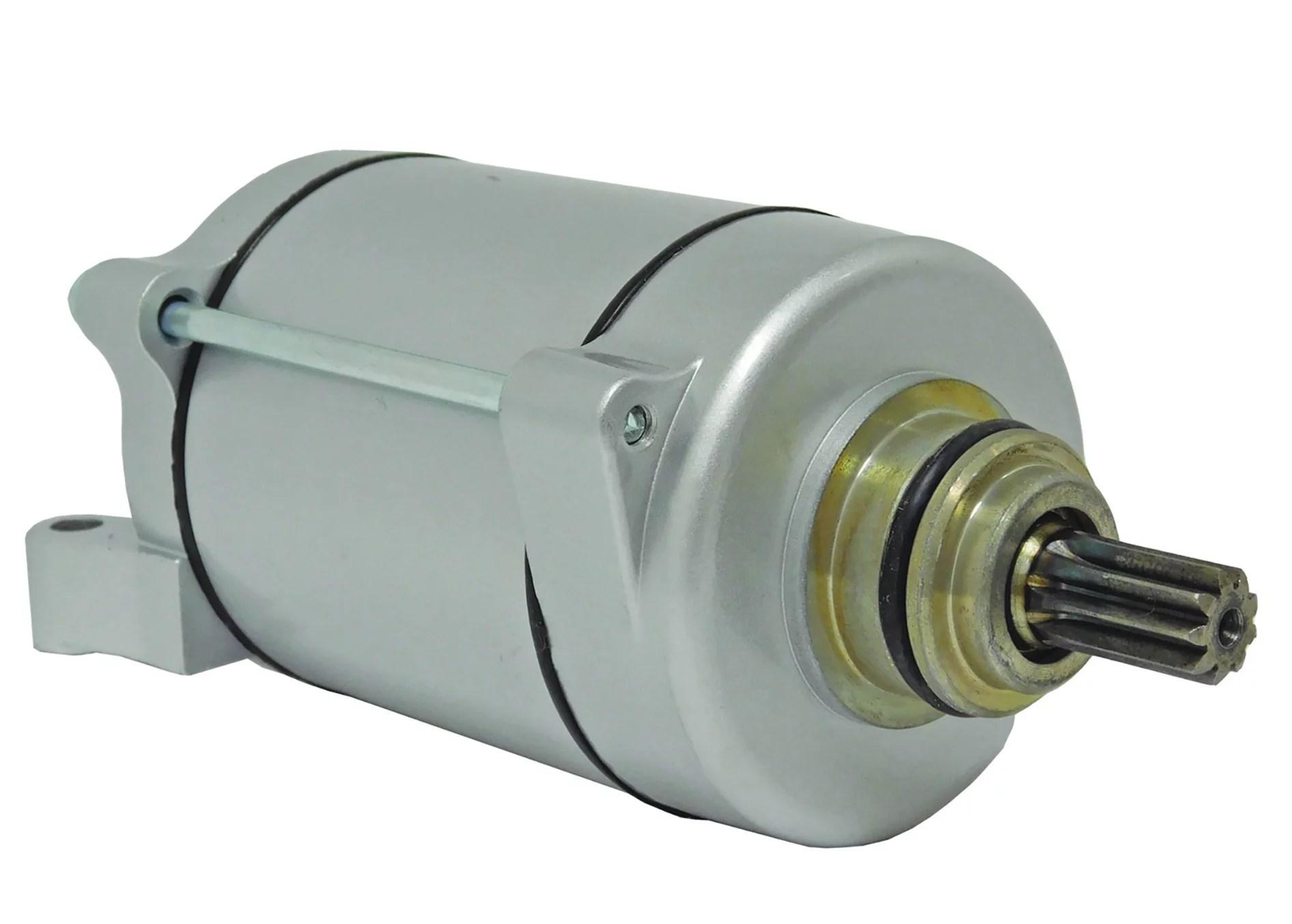 medium resolution of linhai atv wiring diagram 110 cc sunl sla