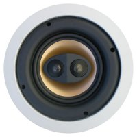 Hi Fi Works In-Ceiling Surround Speaker - Walmart.com