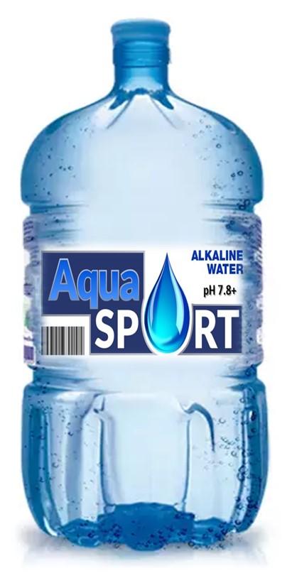 aquasport alkaline water 4