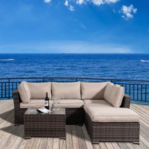 outdoor patio furniture sets 4