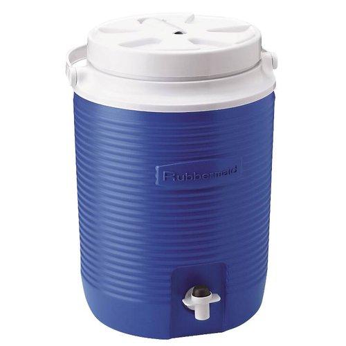 rubbermaid 2 gal jug