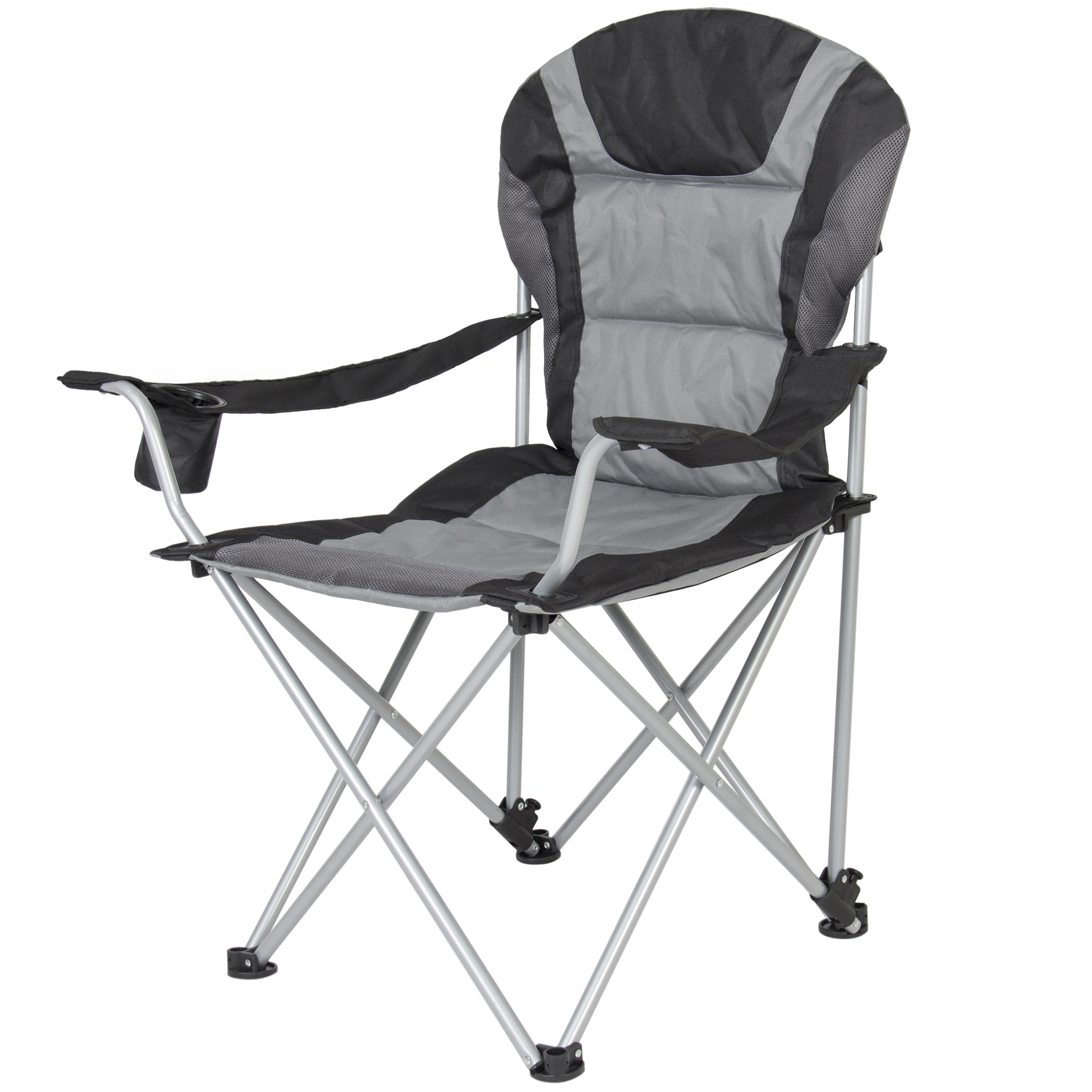 tall fishing chair wonda white bonded leather accent with wood arms folding chairs outdoor stool foldable