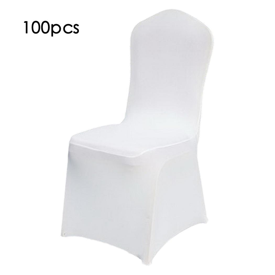 black banquet chair covers for sale lime green dining room chairs spandex wedding white party decoration margot walmart com