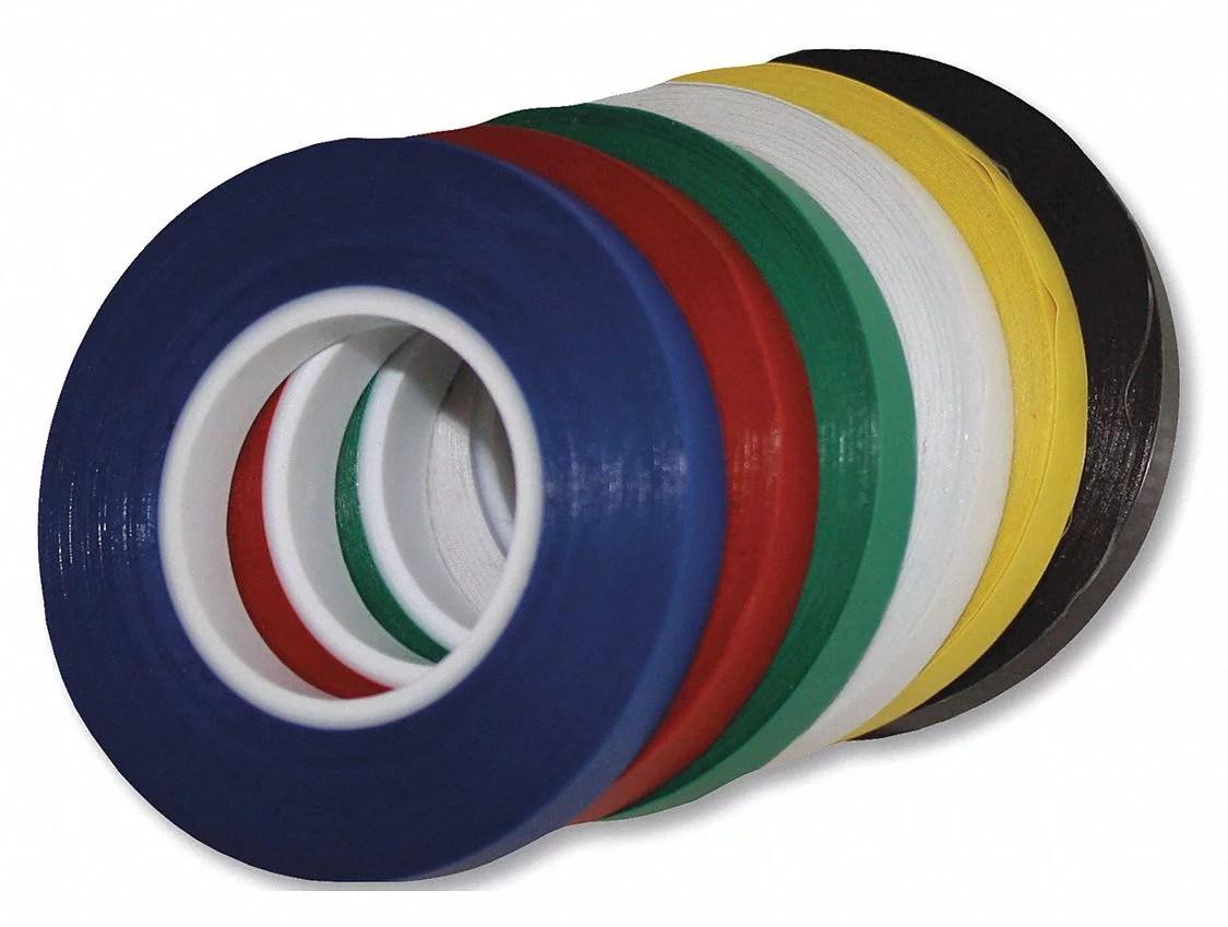 Vinyl chart tape  white also walmart rh