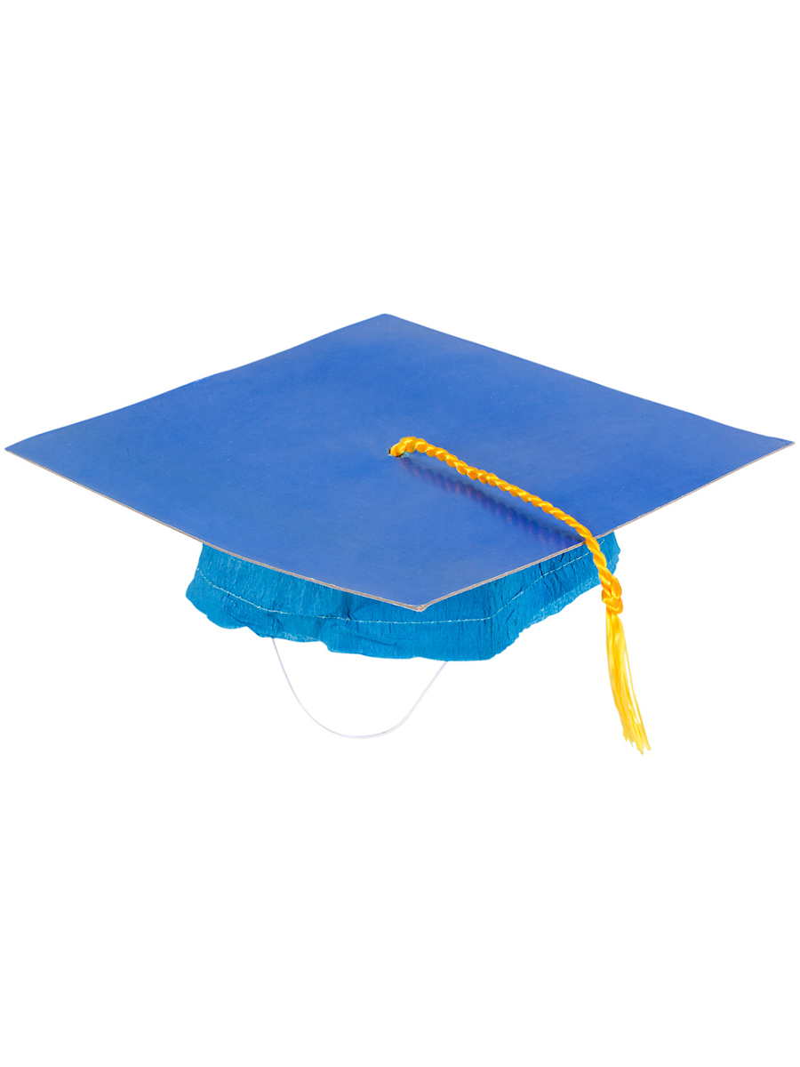 adults blue graduation graduate