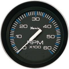 Sunpro Drag N Tach Wiring Diagram Vauxhall Corsa D Radio A Tachometer For Sel Engine Boat Elsavadorla