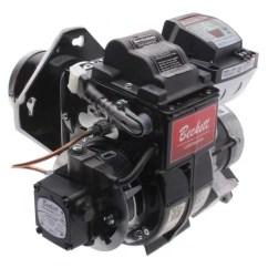 Beckett Oil Wiring Diagram For Amp And Sub Weil Mclain Go 4 Burner Wgo Wtgo Or Sgo Walmart Com