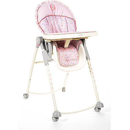 age for high chair lift walgreens disney princess safety 1st serve and store highchair walmart com