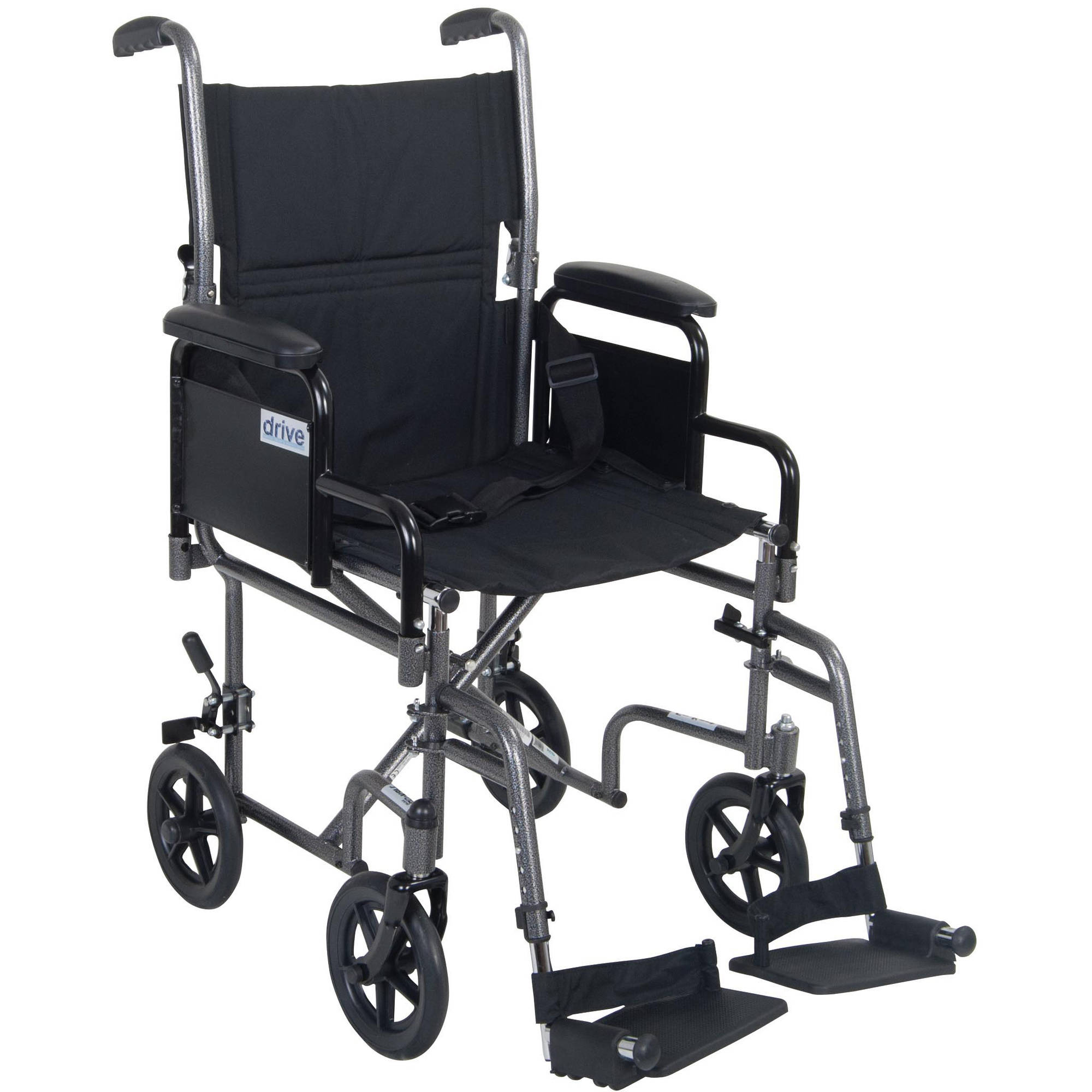transport chairs at walmart folding chair carts lifetime vetmed usa corp on seller reviews marketplace ranks