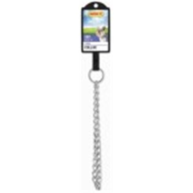 Westminster Pet Products 223874 14 in. Pet Expert Light