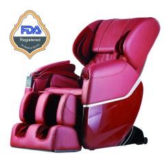 Used Vending Massage Chairs For Sale Ergonomic Chair Elderly Walmart Com Product Image New Electric Full Body Shiatsu Recliner Zero Gravity W Heat