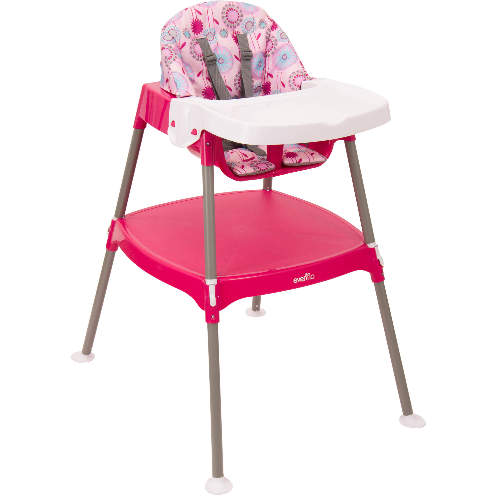 baby chairs at walmart used waiting room generic convertible 3n1 high chair brianne com departments