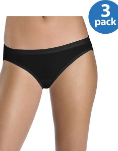 also women   cotton brief panties pack walmart rh