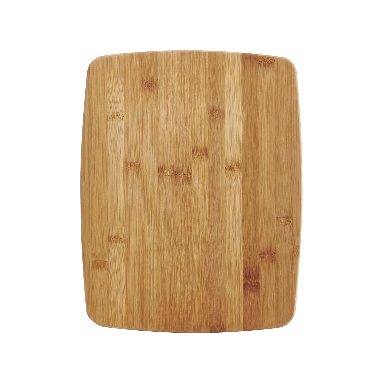 kitchen cutting boards wooden plate rack cabinet e0b3cfd7 b792 4345 8dcc 760ee5d43b49 1 2335ab30a43740e5335e0e6ce9ee84b7 jpeg odnheight 450 odnwidth odnbg ffffff