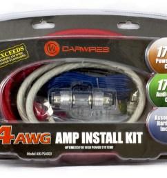 walmart amp wiring [ 2975 x 2268 Pixel ]