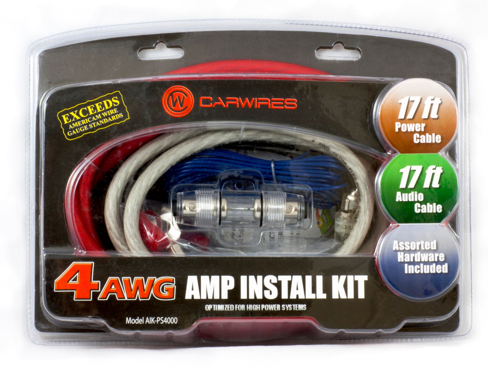 hight resolution of walmart amp wiring