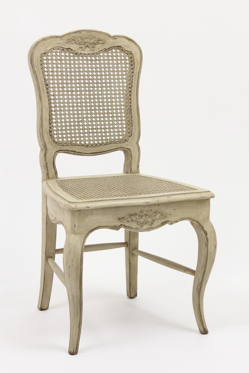 French Country Dining Chairs  Walmartcom