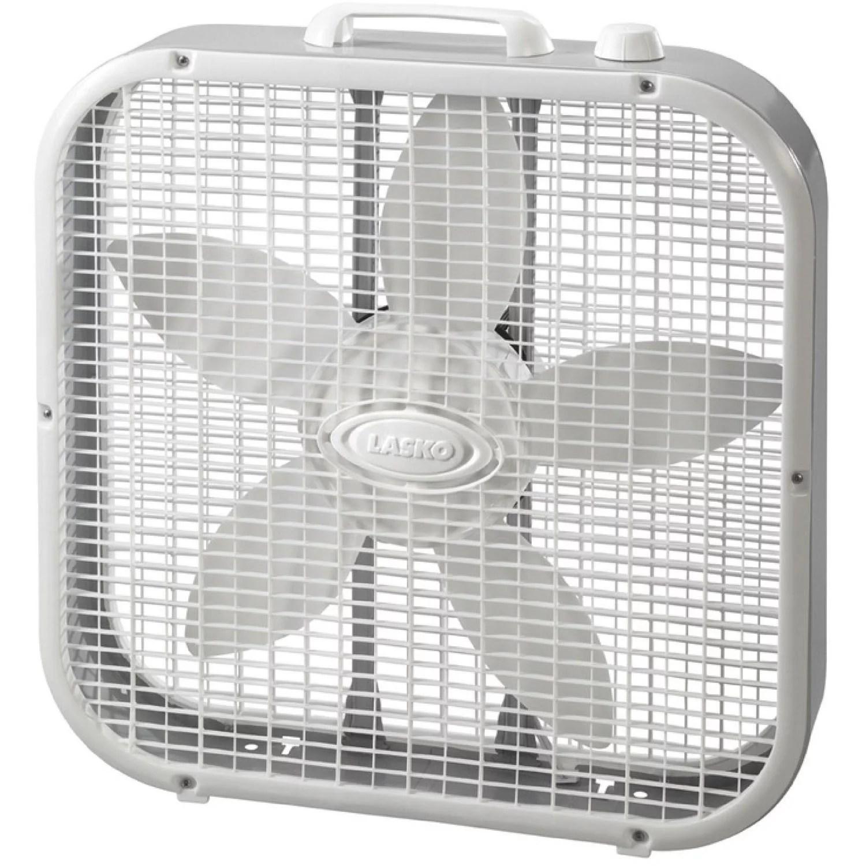 medium resolution of holmes box fan fuse just wiring diagram holmes box fan not working box fan fuse diagram