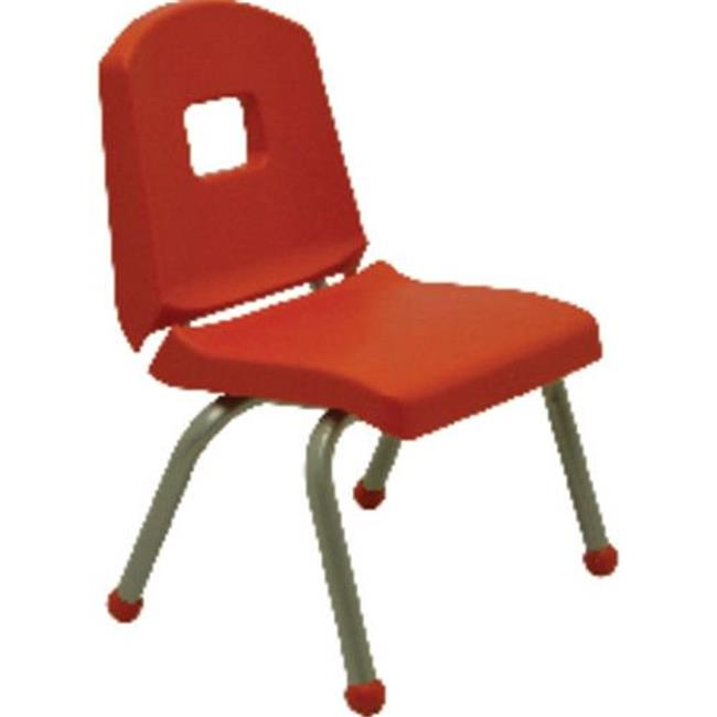 orange bucket chair hanging chairs indoor uk mahar 16chrn bm ao 1 16 in creative colors split with this button opens a dialog that displays additional images for product the option to zoom or out