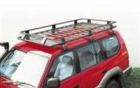 ARB 3700050 Roof Rack Fitting Kit - Walmart.com