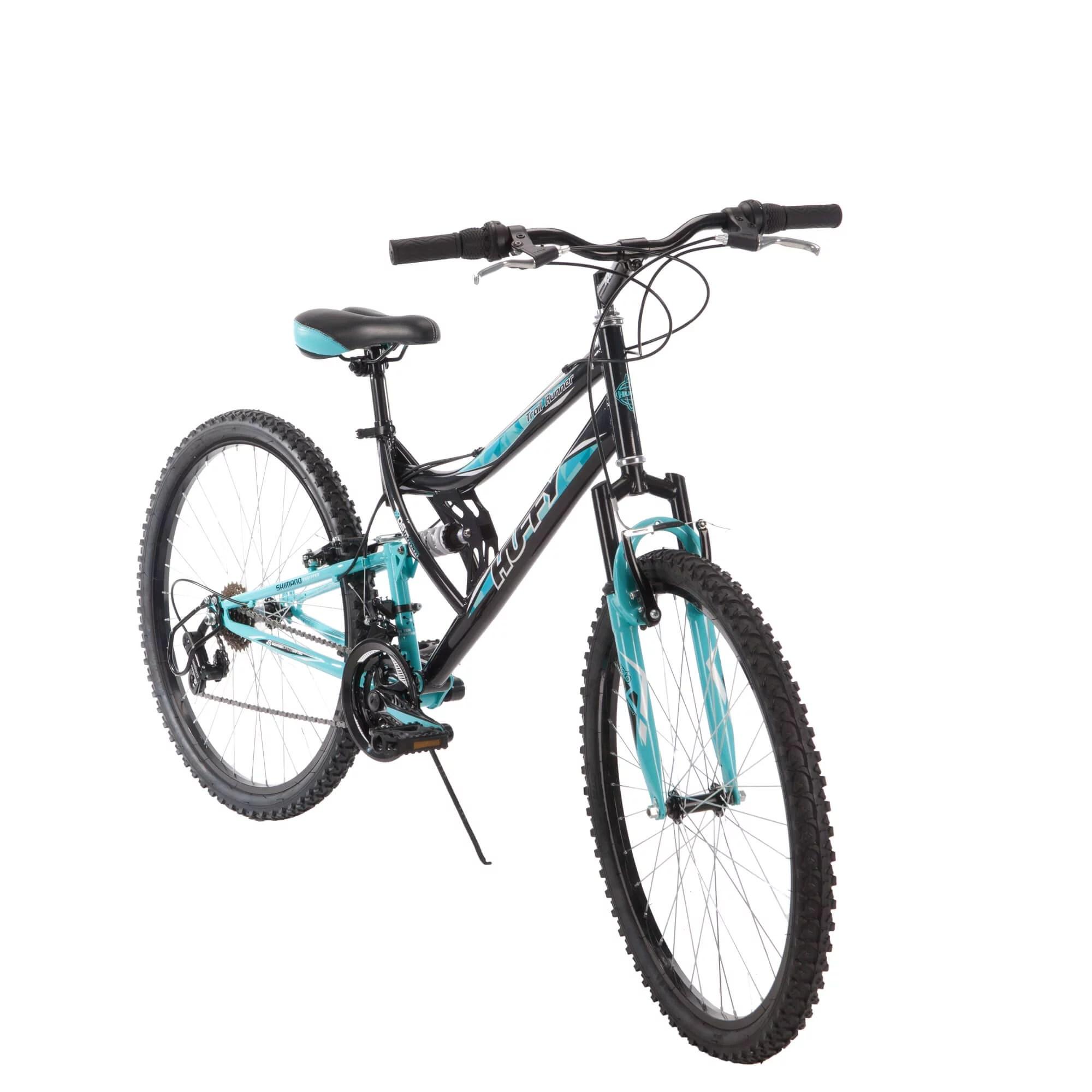 Next 26 Women S Power Climber Mountain Bike Manual