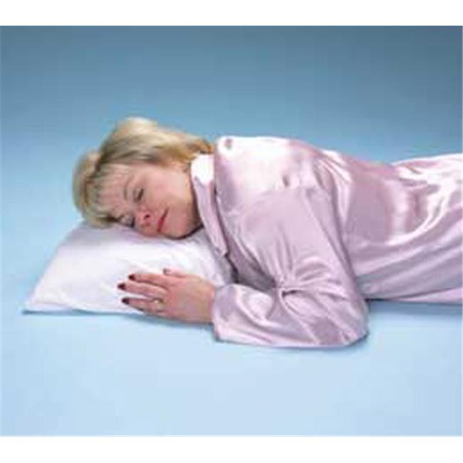buckwheat sleeping pillow japanese pillow design