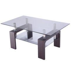 Natal Chrome And Glass Sofa Table Recliner Repair Singapore Rectangle Top Coffee Bindu Bhatia Astrology