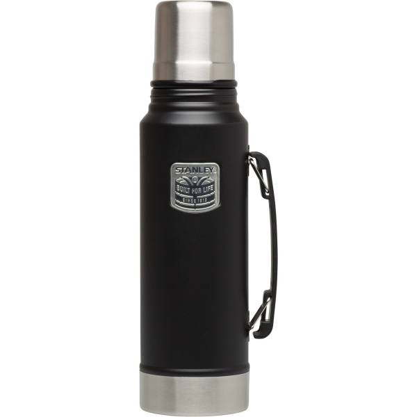 Stanley Vacuum Bottle Thermos