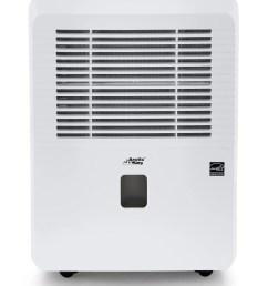 forced air heating fan wiring [ 1986 x 2814 Pixel ]