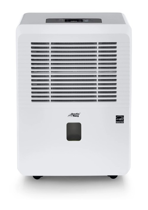 small resolution of forced air heating fan wiring