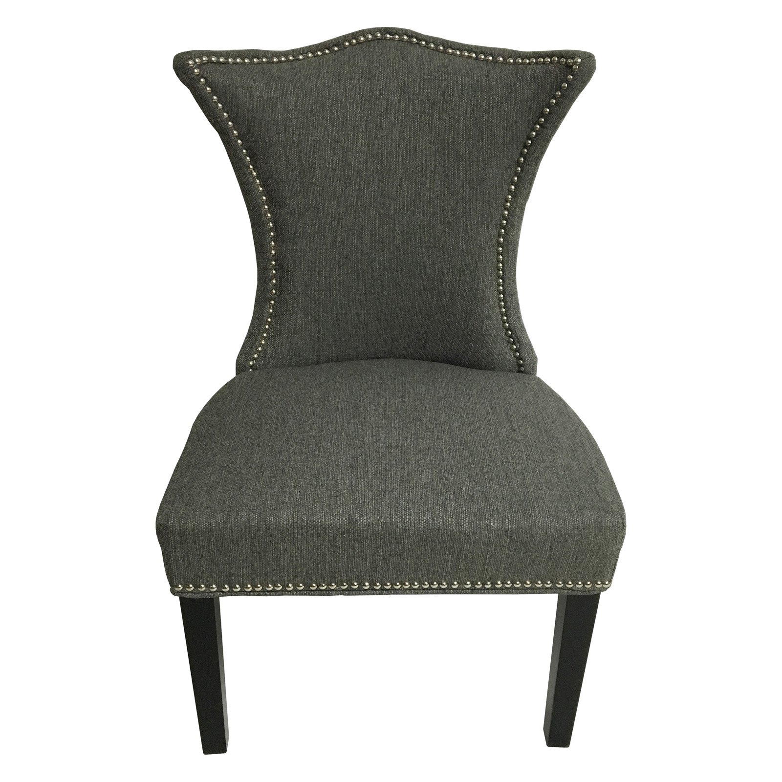 chair photo frame hd parson chairs set of 4 couture linda stallion linen dining walmart com