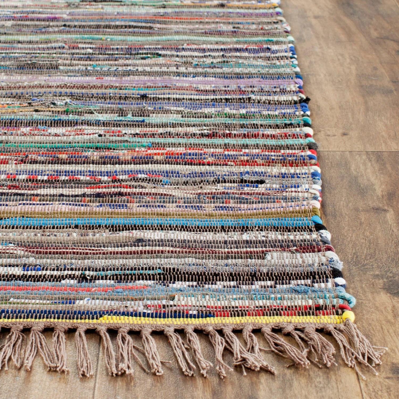 rag rugs walmart  Home Decor