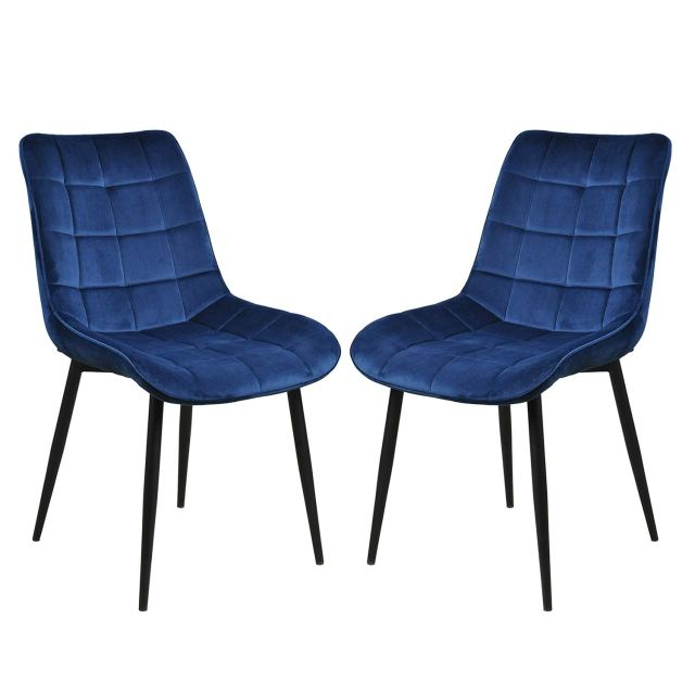 Waiting Room Chairs, Mid Century Modern Side Chairs, Set ...