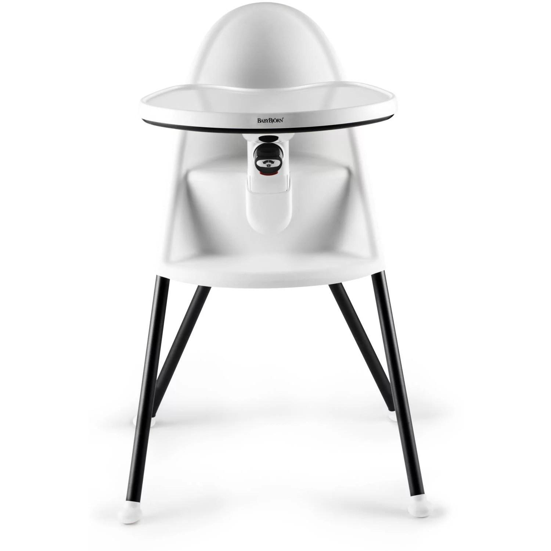high chair egg clip on uk babybjorn walmart com