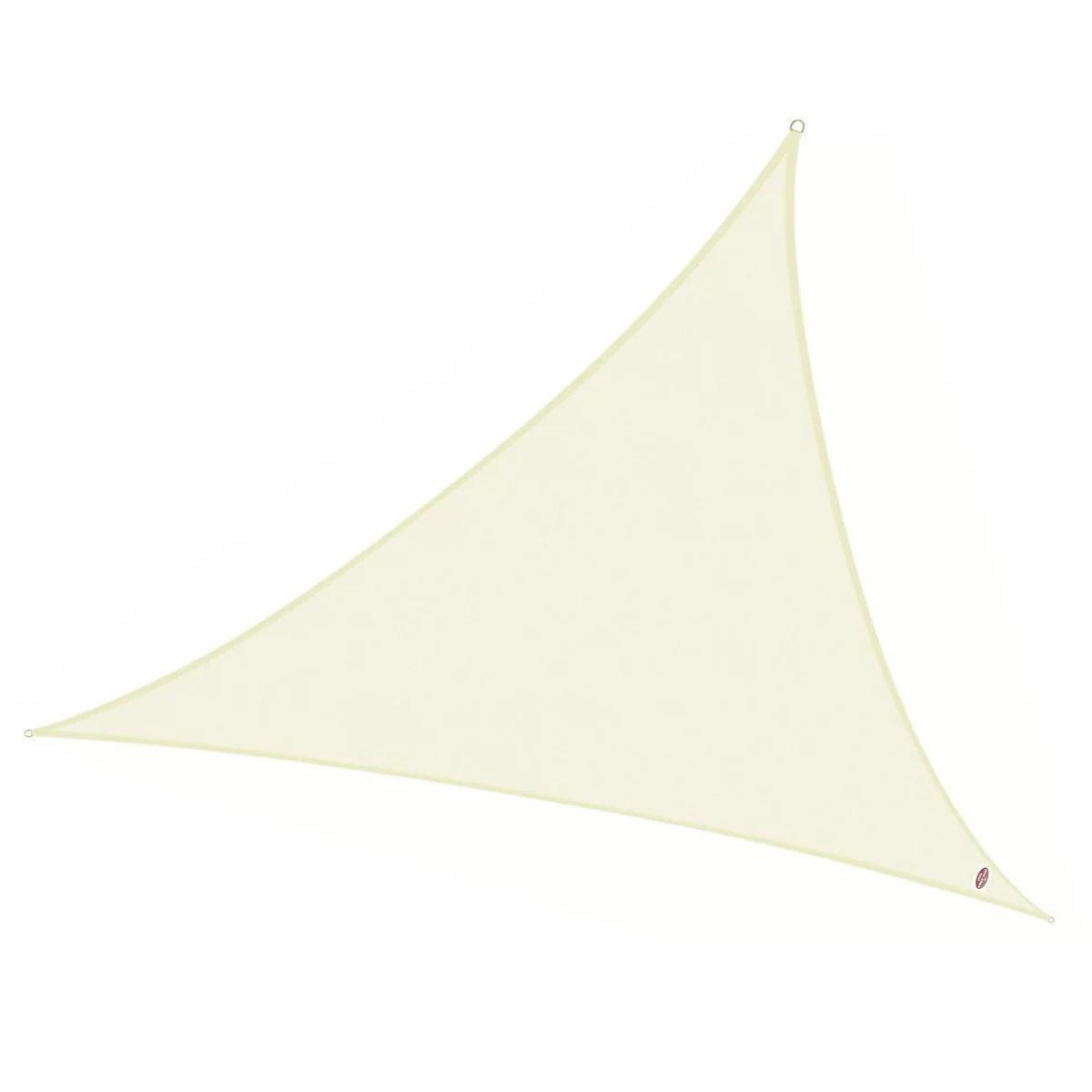cool area triangle 11
