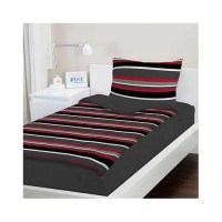 Zipit Bedding Gray Reversible Bed-In-A-Bag Set - Walmart.com
