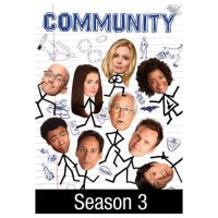 Community: Pillows and Blankets (Season 3: Ep. 14) (2012 ...