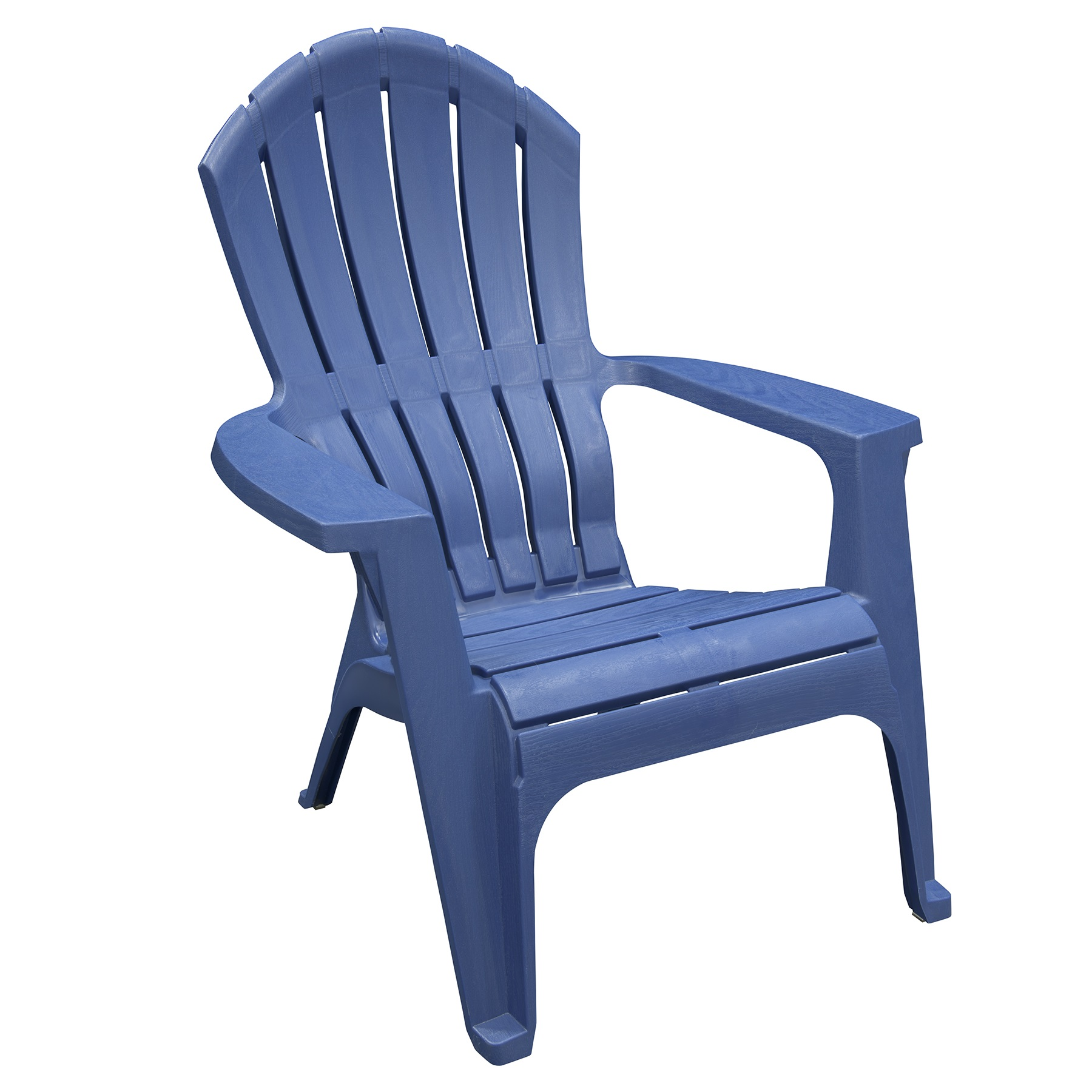 adams manufacturing adirondack chairs banquet chair trolley realcomfort patriotic blue walmart com