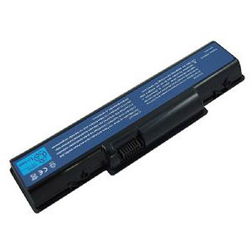 Replacement Battery for Acer Aspire 4710. 4310 Laptop Battery Pros - Walmart.com