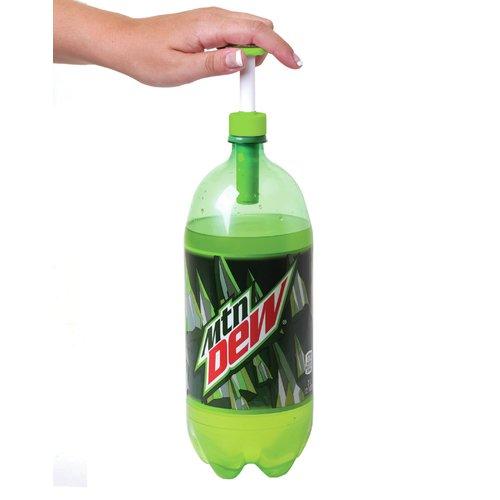 jokari mountain dew pump