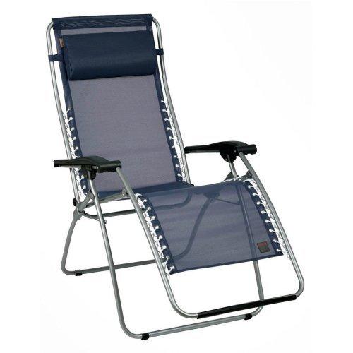 Lafuma RSX XL Zero Gravity Lounge Chair