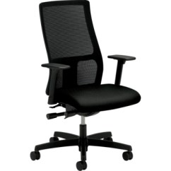 Hon Ignition 2 0 Chair Review Faux Leather Pad Hiwm3 Mid Back Management Honiw108nt10 - Walmart.com