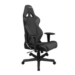 Dx Racing Gaming Chair Harwick Extra Tall Drafting Racer Dxracer Series Oh Rw106 N High Back Rocker Strong Style Office Multiple Color Walmart Com