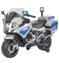 bmw polouse motorcycle [ 3000 x 3000 Pixel ]