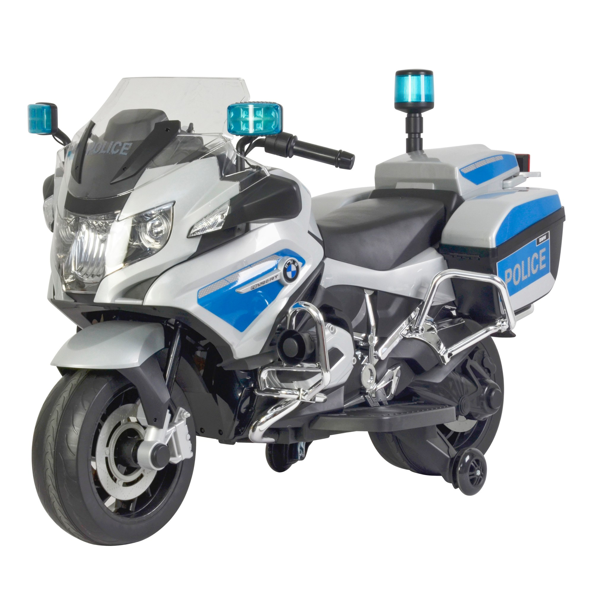 hight resolution of bmw polouse motorcycle